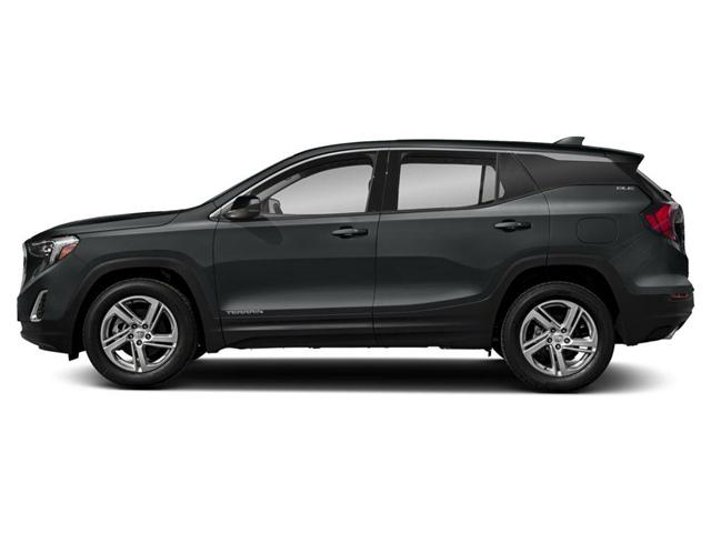 2019 GMC Terrain SLE (Stk: 9317466) in Scarborough - Image 2 of 9
