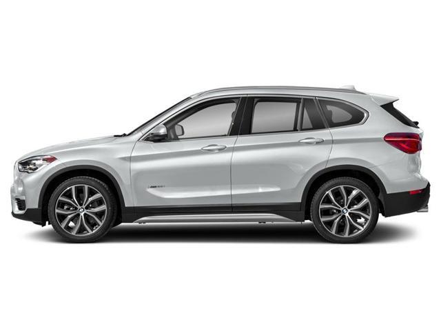 2019 BMW X1 xDrive28i (Stk: N37458 CU) in Markham - Image 2 of 9