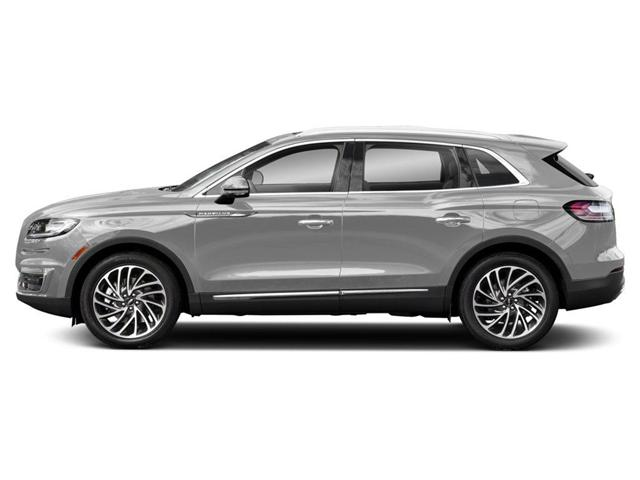 2019 Lincoln Nautilus Reserve (Stk: 9X025) in Oakville - Image 2 of 9