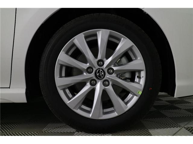 2019 Toyota Camry SE (Stk: 291174) in Markham - Image 8 of 21