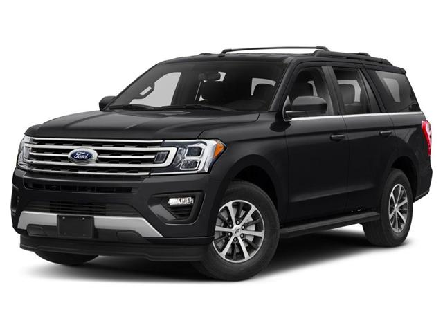 2019 Ford Expedition Limited (Stk: K-234) in Calgary - Image 1 of 9