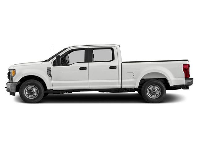 2019 Ford F-350 Lariat (Stk: K-282) in Calgary - Image 2 of 9