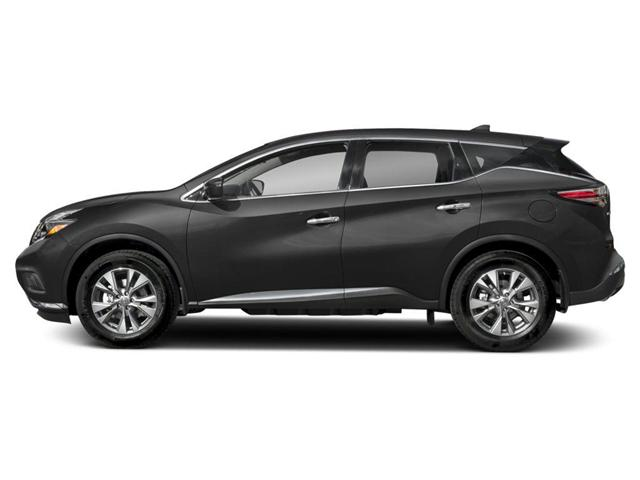 2018 Nissan Murano  (Stk: L18028) in Scarborough - Image 2 of 9