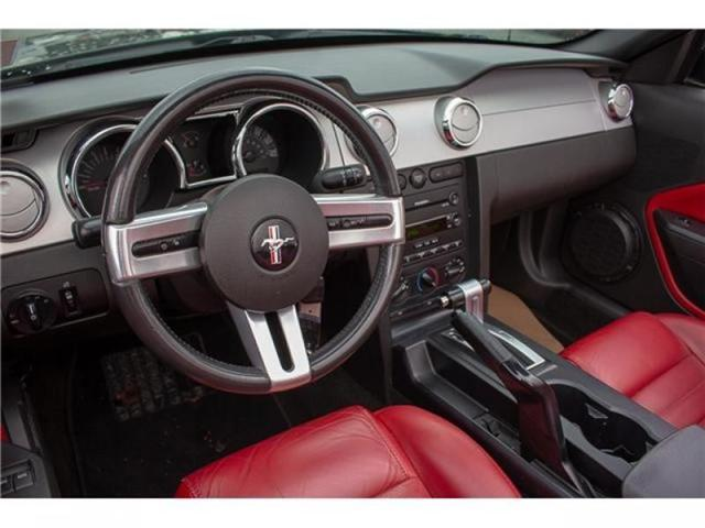 2006 Ford Mustang GT (Stk: AB0793) in Abbotsford - Image 14 of 27