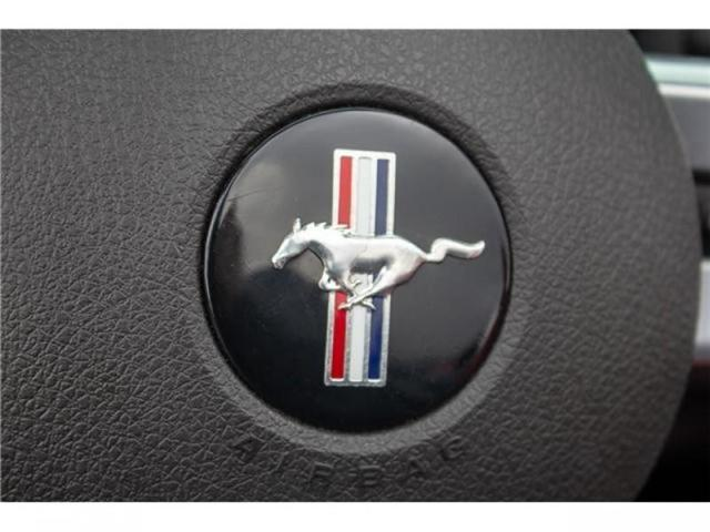 2006 Ford Mustang GT (Stk: AB0793) in Abbotsford - Image 22 of 27