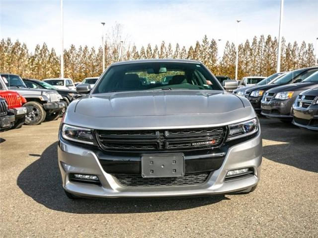 2018 Dodge Charger GT (Stk: AB0827) in Abbotsford - Image 2 of 25