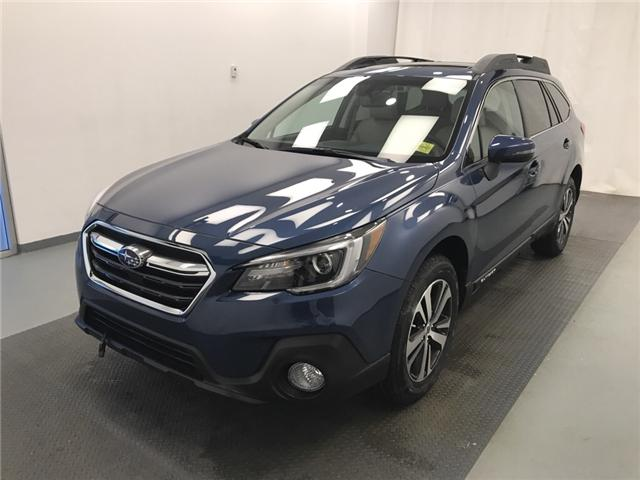2019 Subaru Outback 3.6R Limited (Stk: 202793) in Lethbridge - Image 1 of 29