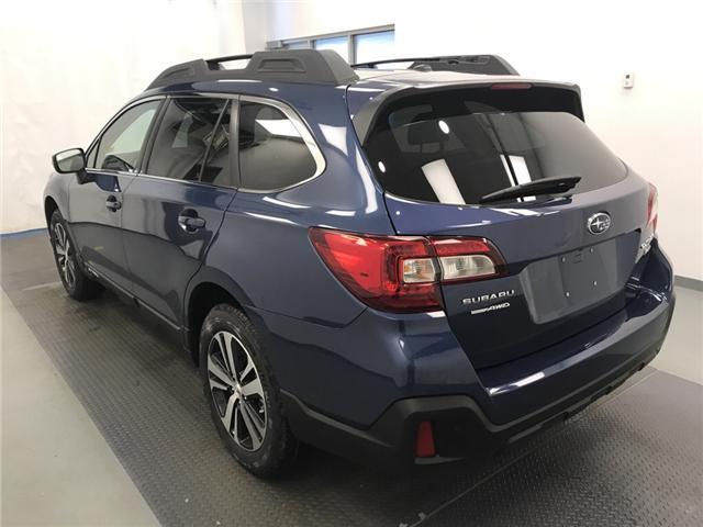 2019 Subaru Outback 3.6R Limited (Stk: 202793) in Lethbridge - Image 3 of 29