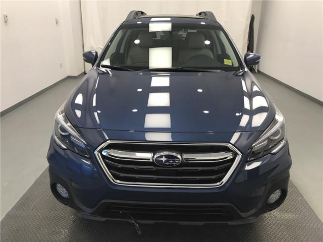 2019 Subaru Outback 3.6R Limited (Stk: 202793) in Lethbridge - Image 8 of 29