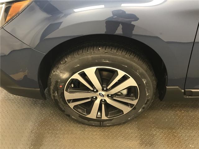 2019 Subaru Outback 3.6R Limited (Stk: 202793) in Lethbridge - Image 9 of 29
