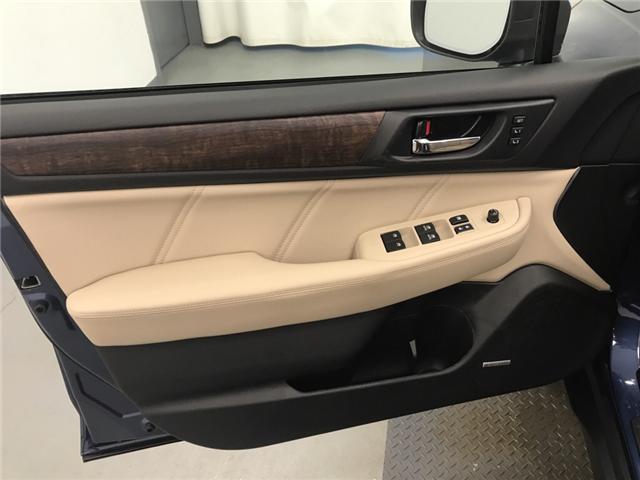 2019 Subaru Outback 3.6R Limited (Stk: 202793) in Lethbridge - Image 11 of 29