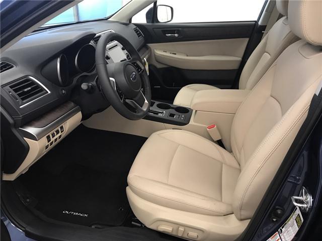 2019 Subaru Outback 3.6R Limited (Stk: 202793) in Lethbridge - Image 13 of 29