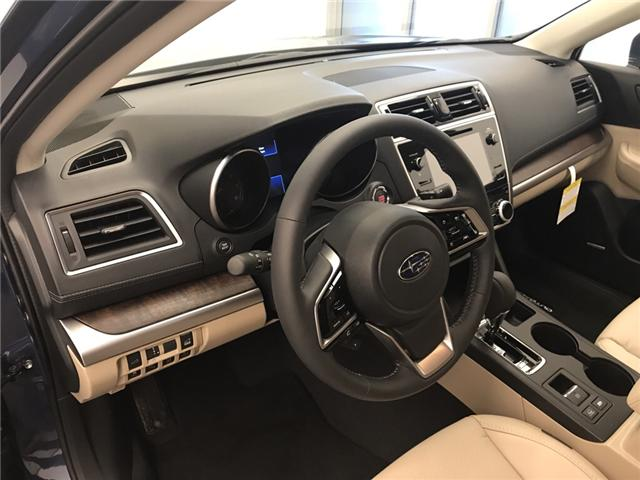 2019 Subaru Outback 3.6R Limited (Stk: 202793) in Lethbridge - Image 14 of 29