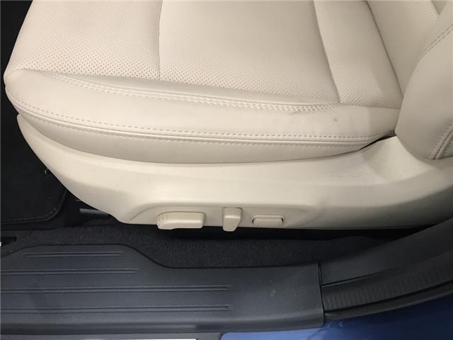 2019 Subaru Outback 3.6R Limited (Stk: 202793) in Lethbridge - Image 15 of 29