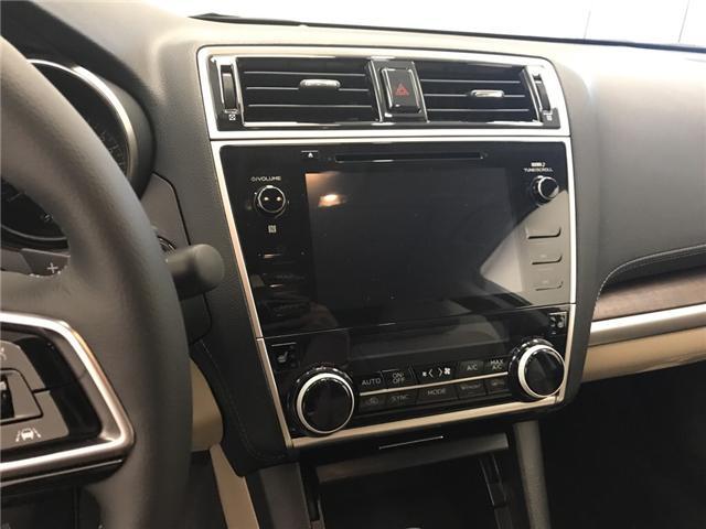 2019 Subaru Outback 3.6R Limited (Stk: 202793) in Lethbridge - Image 18 of 29