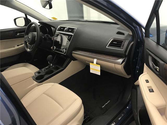 2019 Subaru Outback 3.6R Limited (Stk: 202793) in Lethbridge - Image 21 of 29