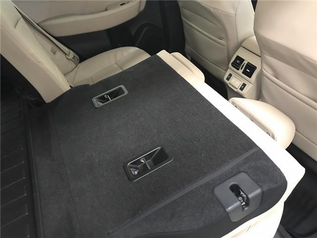 2019 Subaru Outback 3.6R Limited (Stk: 202793) in Lethbridge - Image 23 of 29