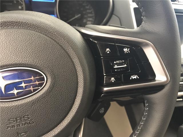 2019 Subaru Outback 3.6R Limited (Stk: 202793) in Lethbridge - Image 28 of 29