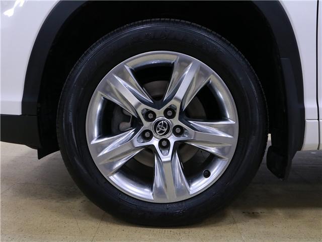 2016 Toyota Highlander Limited (Stk: 195172) in Kitchener - Image 28 of 30