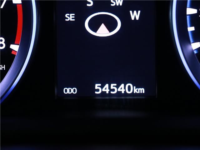 2016 Toyota Highlander Limited (Stk: 195172) in Kitchener - Image 30 of 30