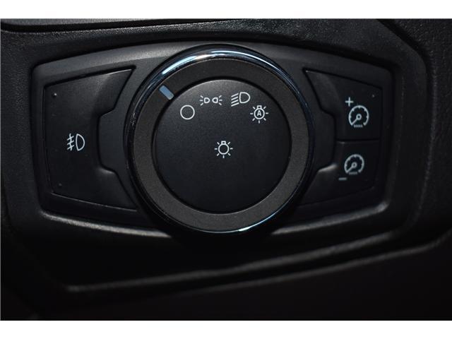 2012 Ford Focus SEL (Stk: P36236) in Saskatoon - Image 21 of 26