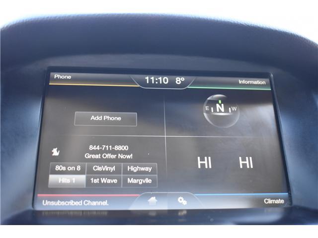 2012 Ford Focus SEL (Stk: P36236) in Saskatoon - Image 18 of 26