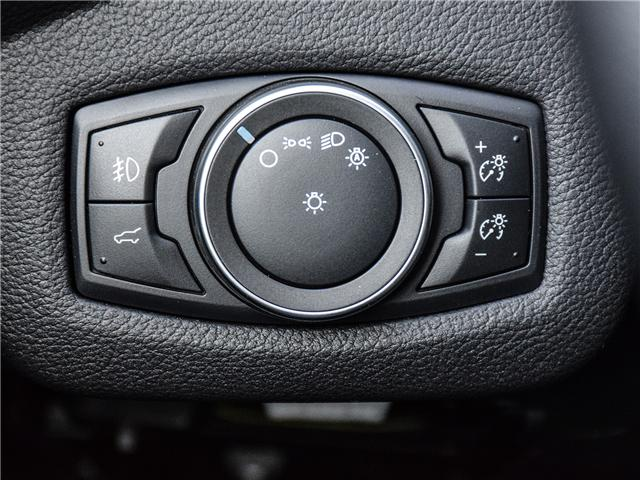 2019 Ford Escape SEL (Stk: 19ES280) in St. Catharines - Image 16 of 25