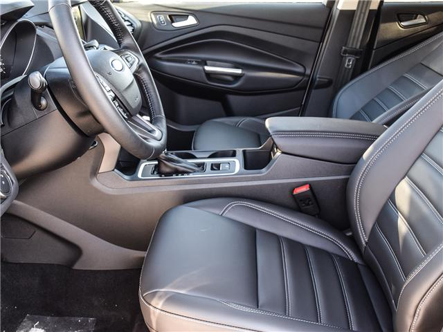 2019 Ford Escape SEL (Stk: 19ES280) in St. Catharines - Image 18 of 25