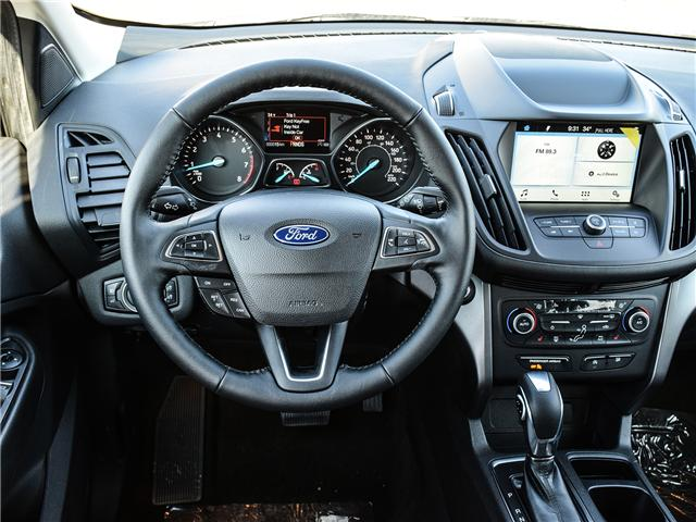 2019 Ford Escape SEL (Stk: 19ES280) in St. Catharines - Image 20 of 25