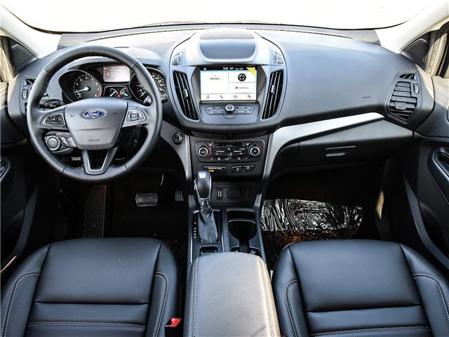 2019 Ford Escape SEL (Stk: 19ES280) in St. Catharines - Image 23 of 25