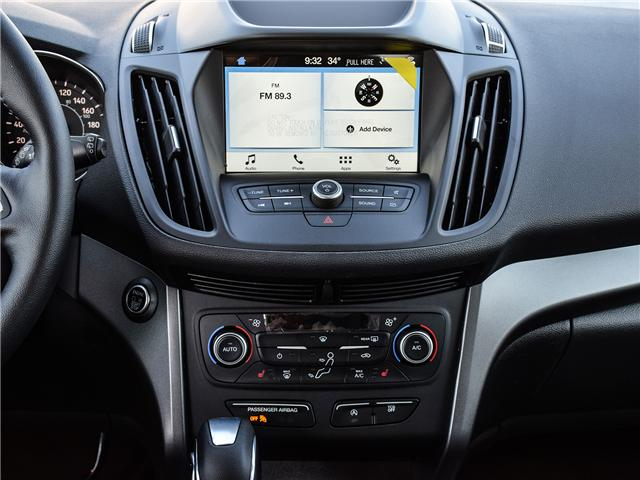 2019 Ford Escape SEL (Stk: 19ES280) in St. Catharines - Image 24 of 25