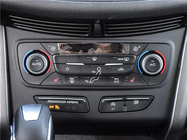 2019 Ford Escape SEL (Stk: 19ES280) in St. Catharines - Image 25 of 25
