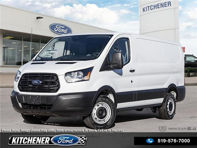 2019 Ford Transit-250 Base (Stk: 9B3300) in Kitchener - Image 1 of 22