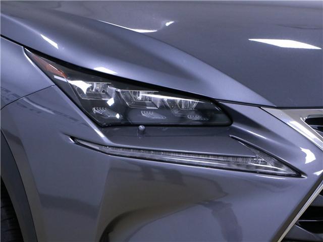 2016 Lexus NX 200t Base (Stk: 197053) in Kitchener - Image 23 of 30