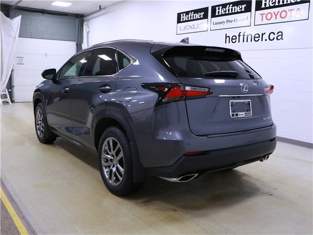 2016 Lexus NX 200t Base (Stk: 197053) in Kitchener - Image 2 of 30