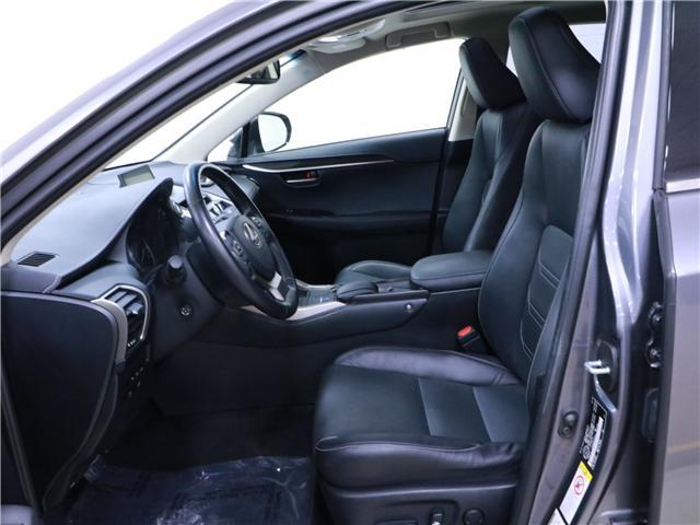 2016 Lexus NX 200t Base (Stk: 197053) in Kitchener - Image 5 of 30