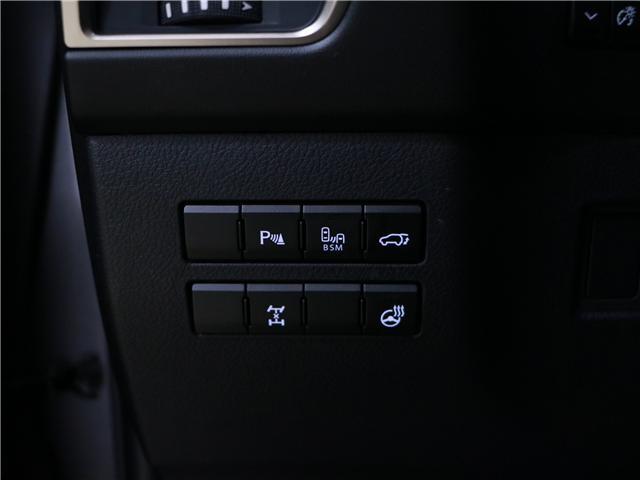 2016 Lexus NX 200t Base (Stk: 197053) in Kitchener - Image 13 of 30