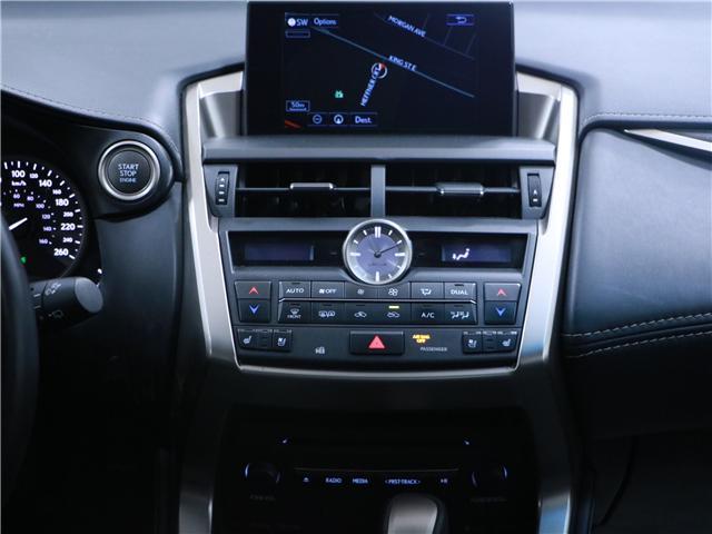 2016 Lexus NX 200t Base (Stk: 197053) in Kitchener - Image 8 of 30