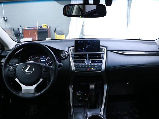 2016 Lexus NX 200t Base (Stk: 197053) in Kitchener - Image 6 of 30