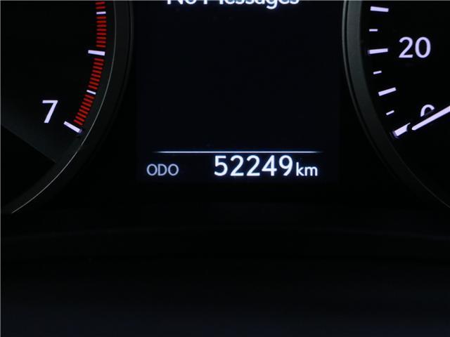 2016 Lexus NX 200t Base (Stk: 197053) in Kitchener - Image 30 of 30