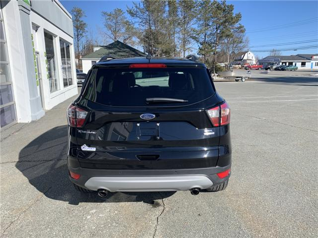 2018 Ford Escape SEL (Stk: 1024) in Liverpool - Image 4 of 16