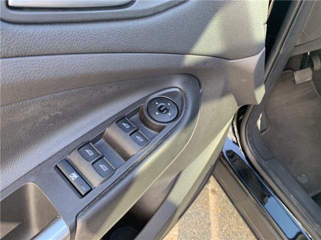2018 Ford Escape SEL (Stk: 1024) in Liverpool - Image 7 of 16