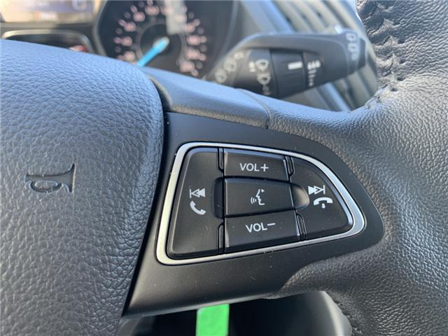 2018 Ford Escape SEL (Stk: 1024) in Liverpool - Image 10 of 16