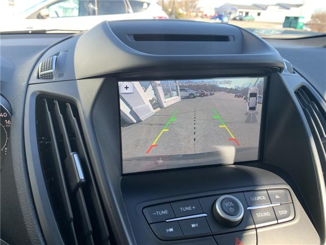 2018 Ford Escape SEL (Stk: 1024) in Liverpool - Image 13 of 16