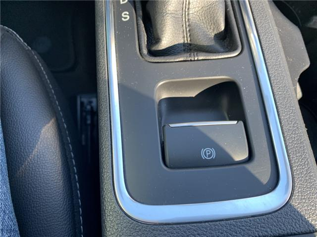 2018 Ford Escape SEL (Stk: 1024) in Liverpool - Image 16 of 16