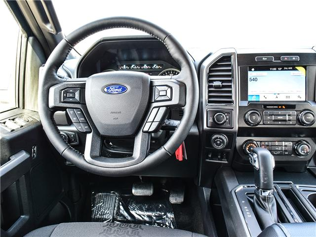 2019 Ford F-150 XLT (Stk: 19F1293) in St. Catharines - Image 15 of 22