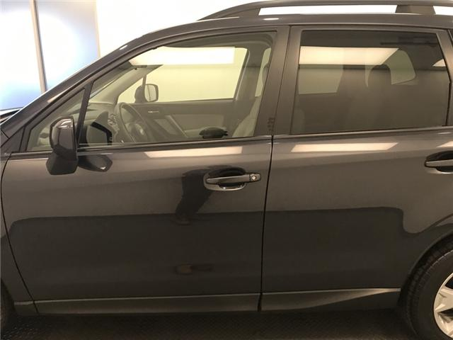2015 Subaru Forester 2.5i Touring Package (Stk: 147289) in Lethbridge - Image 2 of 27