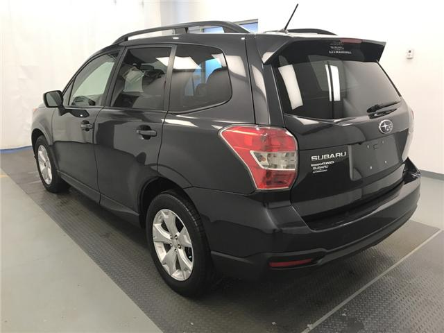 2015 Subaru Forester 2.5i Touring Package (Stk: 147289) in Lethbridge - Image 3 of 27