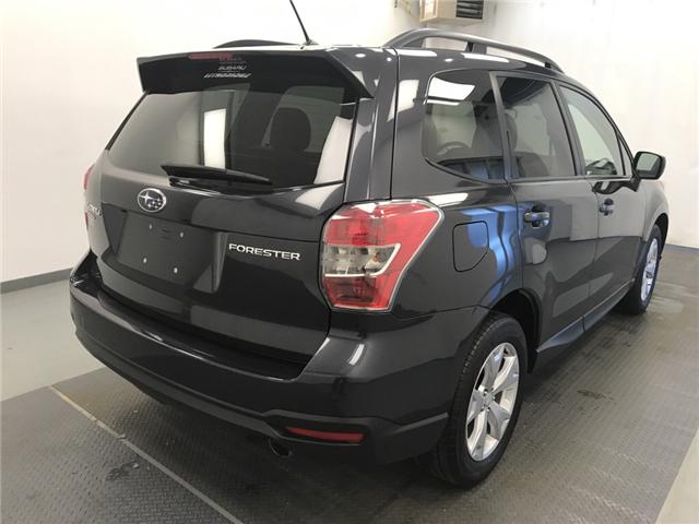 2015 Subaru Forester 2.5i Touring Package (Stk: 147289) in Lethbridge - Image 5 of 27