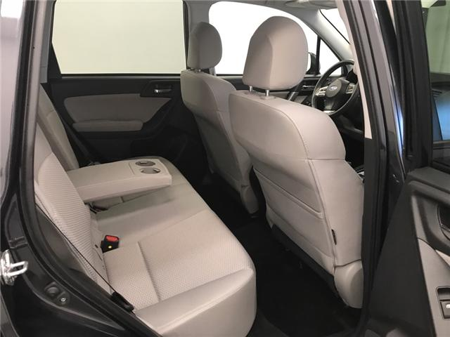 2015 Subaru Forester 2.5i Touring Package (Stk: 147289) in Lethbridge - Image 23 of 27